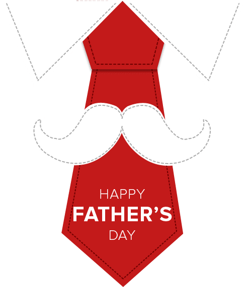 Keobi Restaurant Happy Father's Day Gift Card